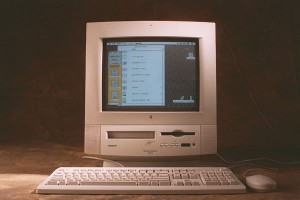 Macintosh PowerPC